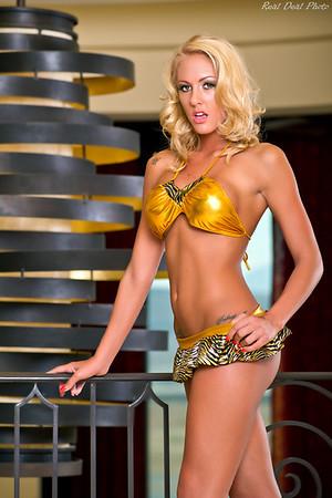 Missy Bikini